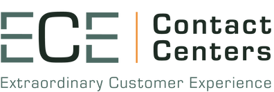 ECE Consulting Group